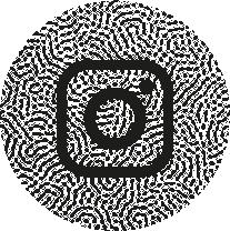 Super marché noir - instagram - humour noir - satyrique - ironie - dadaisme - dérision - affiche atypique - letterpress lyon - impression d'art - estampe - eshop