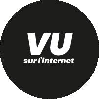Super marché noir - Vu sur l'internet - humour noir - satyrique - ironie - dadaisme - dérision - affiche atypique - letterpress lyon - impression d'art - estampe - eshop