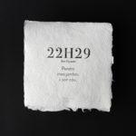 heur-euze-pendre-mes-jambes-a-son-cou-1-papier-velin-artisanal-érotisme-amour-désir-écriture-parole-libre-letterpress-lyon-super-marché-noir