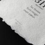 heur-euze-tes-fesses-font-rougir-mon-coeur-1-papier-velin-artisanal-érotisme-amour-désir-écriture-parole-libre-letterpress-lyon-super-marché-noir