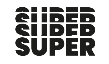 super letterpress marché noir impression estampe imprimerie art lyon rhône france DIY micro-édition poster DADA absurde ironie