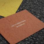 je m'attendais à mieux - déception - mouais - désir - ancienne carte postale - dérision - punchlines - banalités - inutile - dada - ironie - oralité - inclusion - letterpress - Super Marché noir - poster - impression d'art lyon